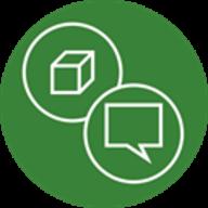 CommentBox.io logo