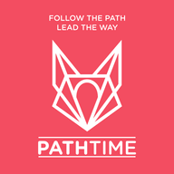 PathTime logo