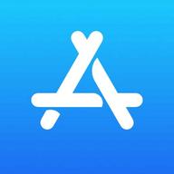 Emoji 3D Stickers logo