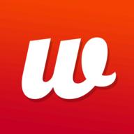 Wellevue logo