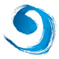WebCoRE logo