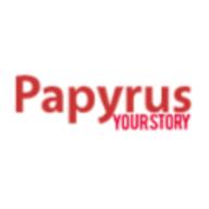 Papyrus logo