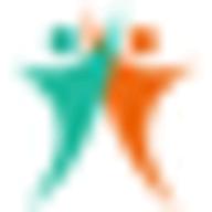TrackWise logo
