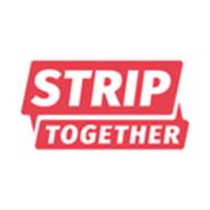 StripTogether logo