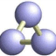 Rasmol logo