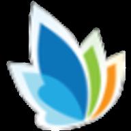Illuminateed logo