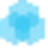EasyData logo