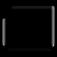 The Search logo