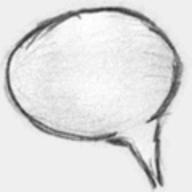 Targlets.com logo
