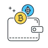 SendCrypto logo