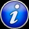 Media Inspector logo