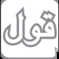 Qaul logo