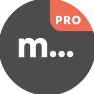 Manything logo