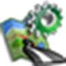 RouteConverter logo