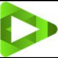 Movie Free Stream logo