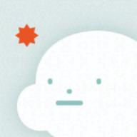 Somnote logo
