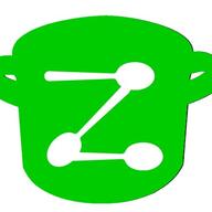 Rezepthos logo