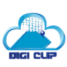 DIGICLIP.io logo