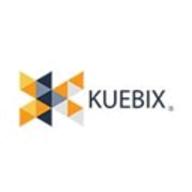 Kuebix TMS logo