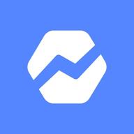 Baremetrics for Slack logo
