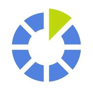 RedmineUP Cloud logo