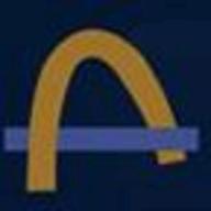 A-PDF to Image logo