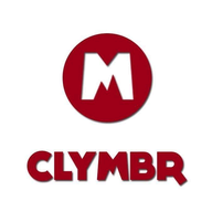 Clymbr.in logo