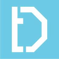 SwissConverter logo