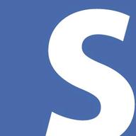 Seobility logo