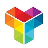 Tripetto logo