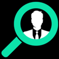 We Leak Info logo
