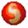 Staff-FTP logo