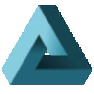 Prismo logo