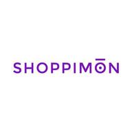 Shoppimon logo