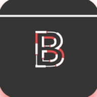 Buttr logo