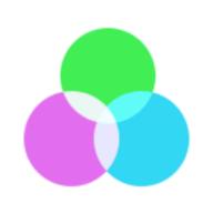 Jasuto logo