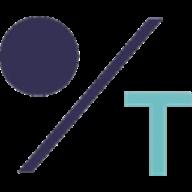 TabTrader logo