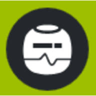 Robot framework logo