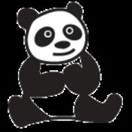 PandaBoard logo
