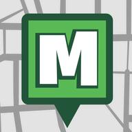 Play Munzee logo