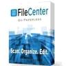 FileCenter logo