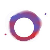 Meludia logo