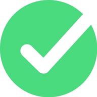 Fast Poll logo