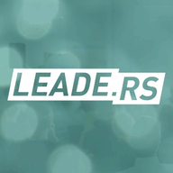 Leade.rs logo