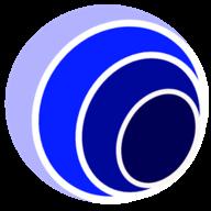 Watchlistz logo