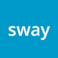 Sway Finance logo
