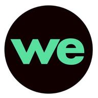 WeTrain logo