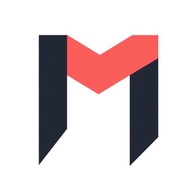 Modulate Beta logo