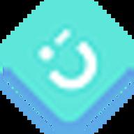 smileML logo