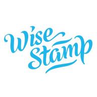 WiseIntro logo